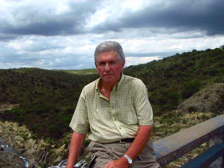 José Boesmi