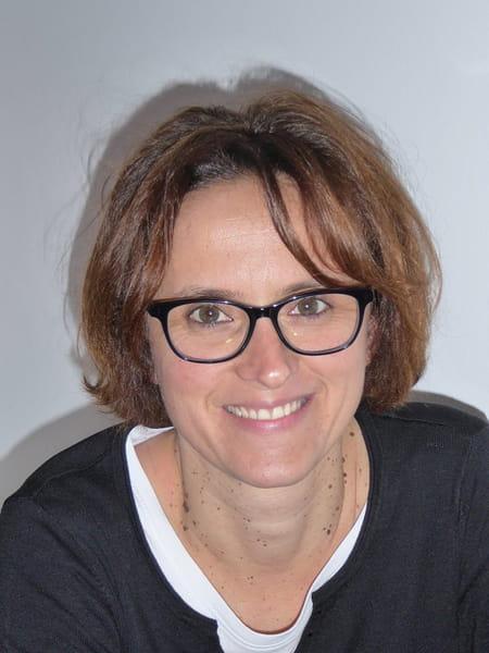 Carole Clément
