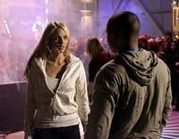 Smallville : Volte-face
