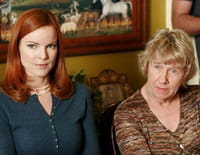 Desperate Housewives : Monstres en puissance