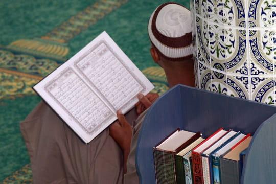 Calendrier du ramadan: heures de rupture du jeûne, horaires de prière