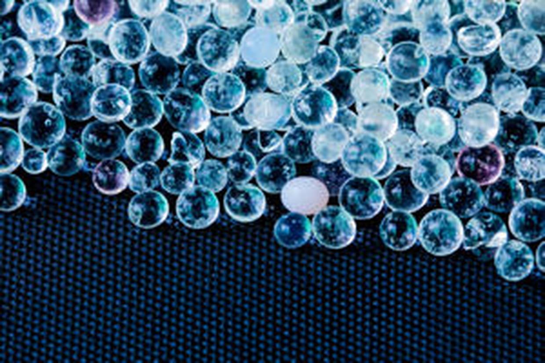 Absorbeur D Humidité Avis absorbeur d'humidité : bien le choisir et l'utiliser