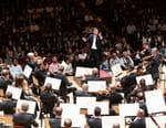 Staatskapelle Dresden et Christian Thielemann : Symphonies n°3 et 4 de Schumann