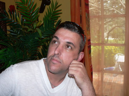 Jean Marc Samary