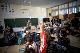 Rentrée scolaire 2020: que sait-on sur la date du prochain retour en classe?
