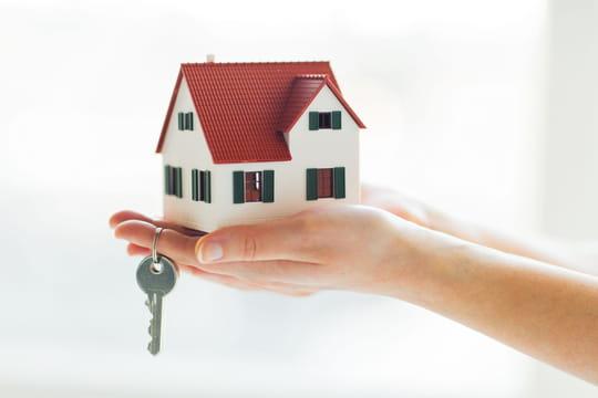 PTZ2019: tout savoir sur le prêt à taux zéro