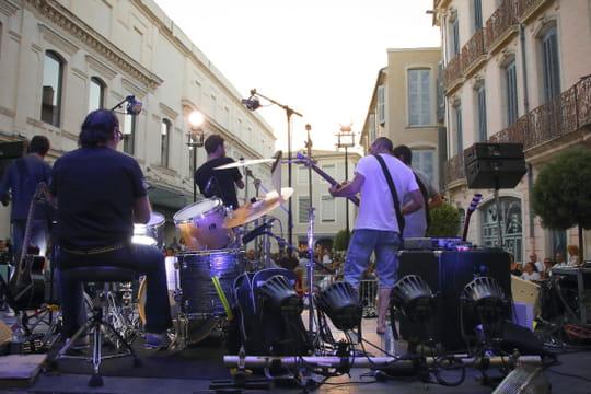 Fête de la musique: Paris, Lyon... Programme chargé pour l'édition 2019