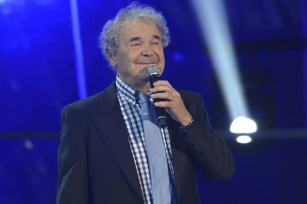 1999: Pierre Perret - 71417798euros
