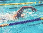 International Swimming League - Match 5 2020