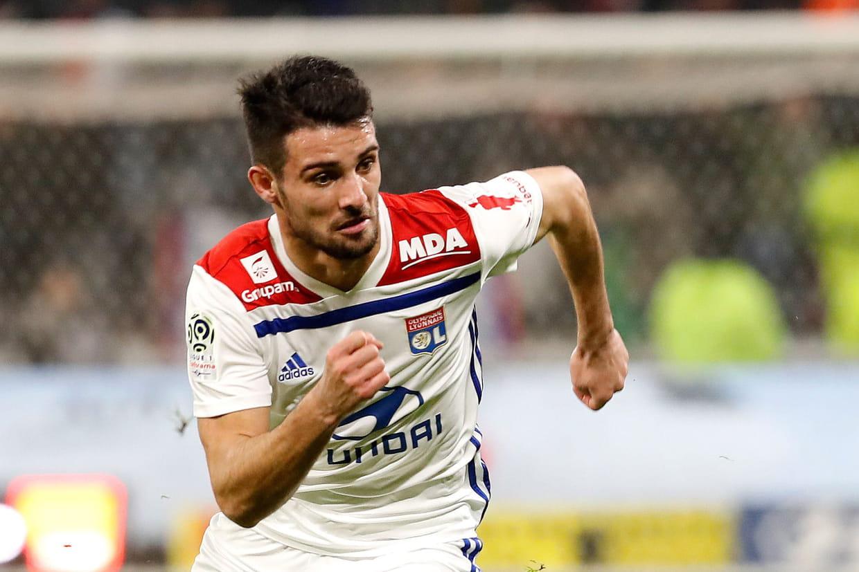 Ligue des champions : Lyon s'impose à Leipzig, Lille chute face à Chelsea