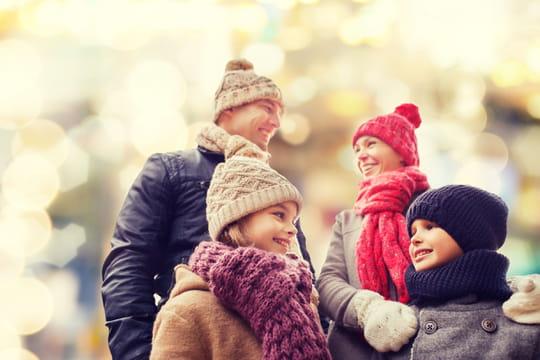 Vacances scolaires: Noël, février... Les dates du calendrier 2018-2019