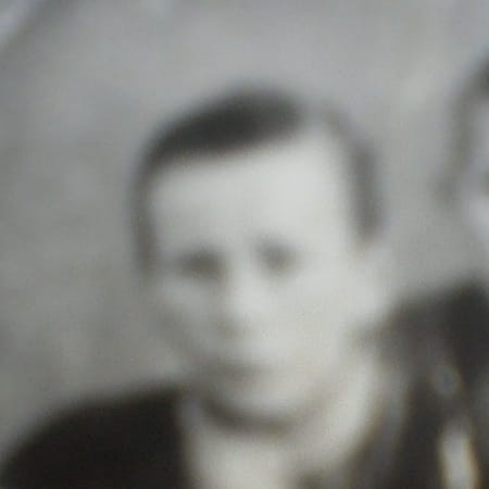 Jacky Lefevre