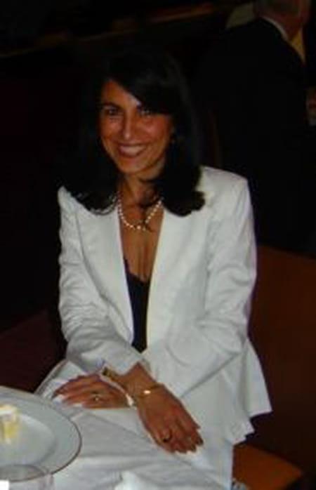 Joelle Rodach