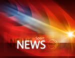 Info Sports Méca