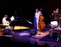 EFG London Jazz Festival 2017 : Phronesis and Engines Orchestra