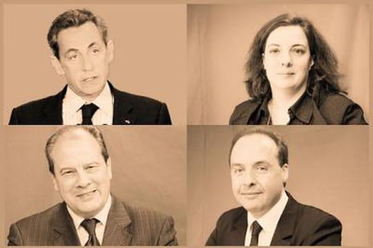 Départementales 2015: alliances tous azimuts