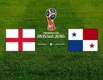 Football - Angleterre / Panama