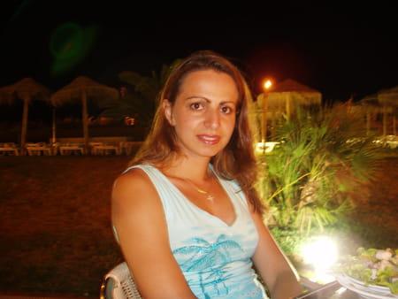Marie- Louise Aleixo