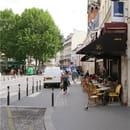 Le Saint-Jean  - Le Saint-Jean -   © Agathe Azzis / L'Internaute