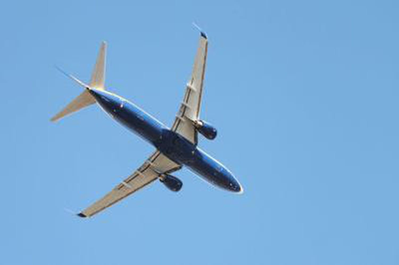 Ryanair: les pilotes inquiets pour la sécurité des vols?