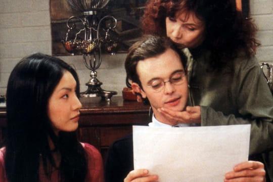 Eric Berger: où en est l'interprète de Tanguy depuis le film?