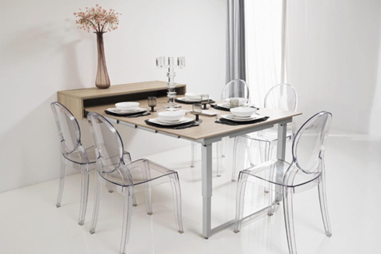 Lavabo Pour Petit Espace gain de place : de grandes idées pour de petits espaces !
