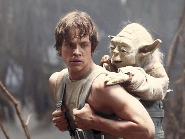 Star Wars : tout ce que vous ne savez pas sur la saga culte