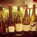 Boisson : Numéro 23 Bistrot à vin  - Vins naturels, Bio, Biodynamiques -   © ORHON Pierre