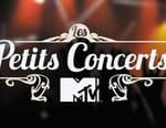 Les Petits Concerts