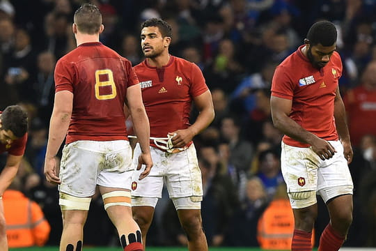 Coupe du monde rugby 2015 tv streaming comment voir les matchs diffusion - Diffusion coupe d europe rugby ...