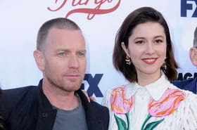 Mary Elizabeth Winstead : qui est celle qui a poussé Ewan McGregor au divorce ?