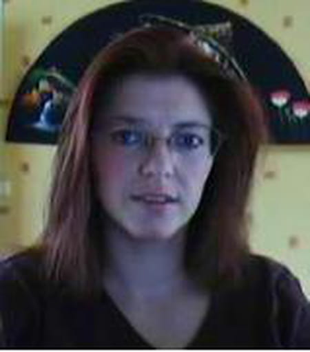 Nathalie Acke