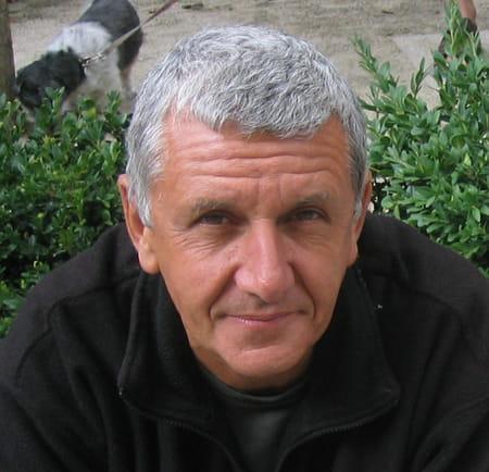 Jean-Claude Favrelle