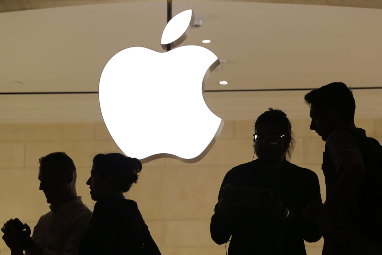 Keynote 2019: la date, l'heure et les rumeurs sur le rendez-vous d'Apple