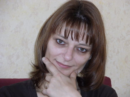 Marie- Laure Leval