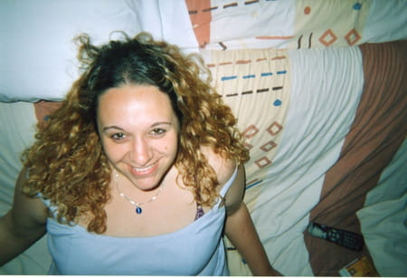 Sabine Gogry