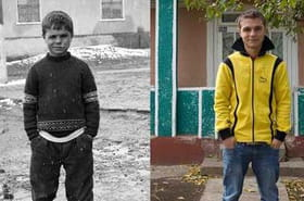 Les orphelins de Ceausescu, 20ans après