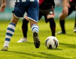 Football : Premier League - West Brom / West Ham