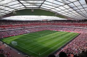 Les stades les plus chers du monde