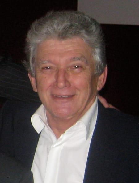 Stéphane Dellaux