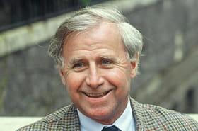Mort de Michel Hidalgo: Séville 1982, Euro 1984... Biographie du sélectionneur français