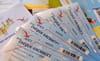 Chèques vacances ANCV: Air France, restaurant, SNCF... Où les utiliser?