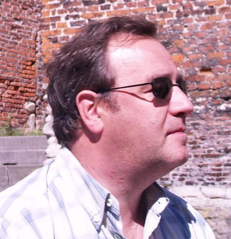 Pierre  Emmanuel Singel
