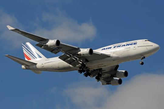 Joon: quelles destinations et prix pour la compagnie Air France?