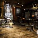 Restaurant : L'Anversis, Table de Montagne  - anversis -   © anversis