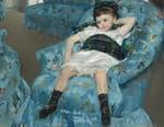 Edgar Degas, Mary Cassatt, les enfants terribles de l'impressionnisme