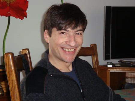 Pierre Astruc