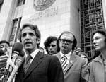 L'homme qui a fait tomber Nixon