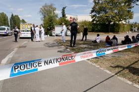 Femme décapitée à Agde: le suspect interpellé et placé en garde à vue