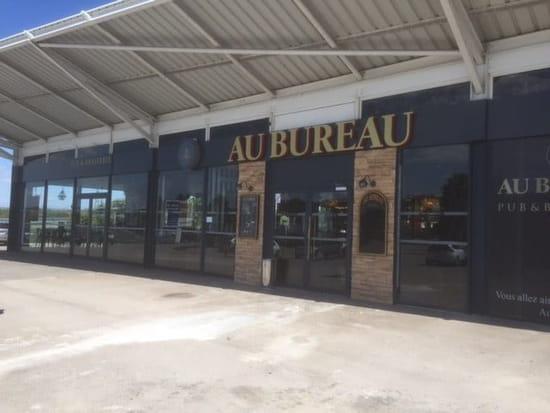 Au Bureau - Narbonne